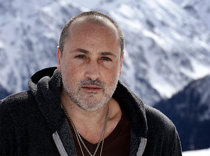 Roméo Sarfati : il explique pourquoi il a refusé de nombreuses émissions de télé-réalité !