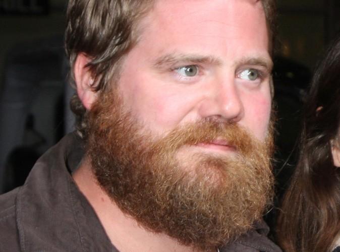 Ryan Dunn : le héros de Jackass s'est tué en voiture