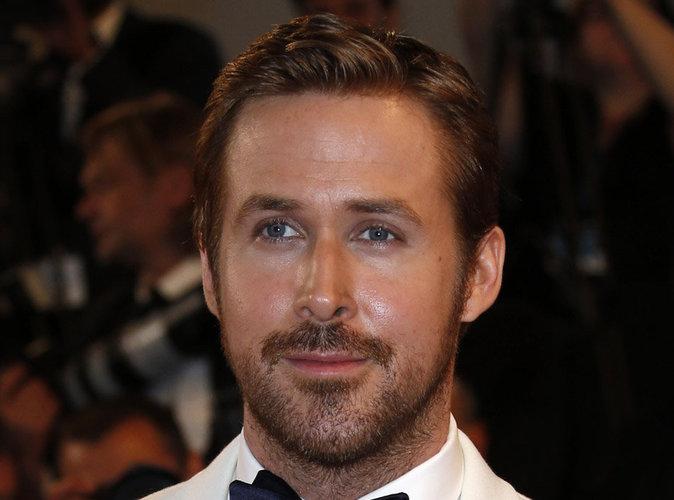 Ryan Gosling : En plus d'être sexy, il est féministe !