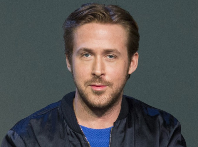 Ryan Gosling rend hommage � son plus grand fan, r�cemment d�c�d�