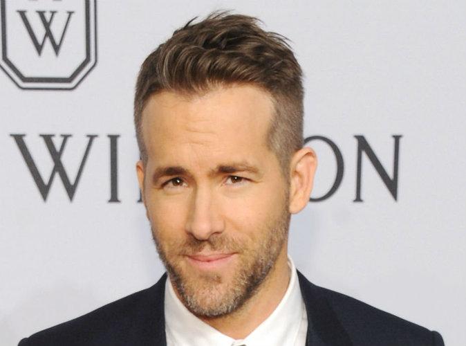 Ryan Reynolds veut 9 filles avec Blake Lively !