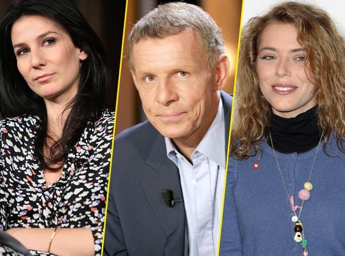 Salon du Livre 2011 : quelles stars allez-vous croiser ?