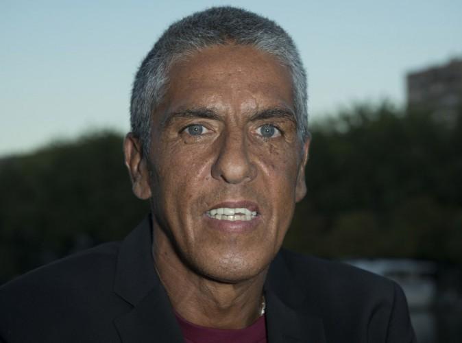 Samy Naceri : l'acteur est blanchi dans deux affaires