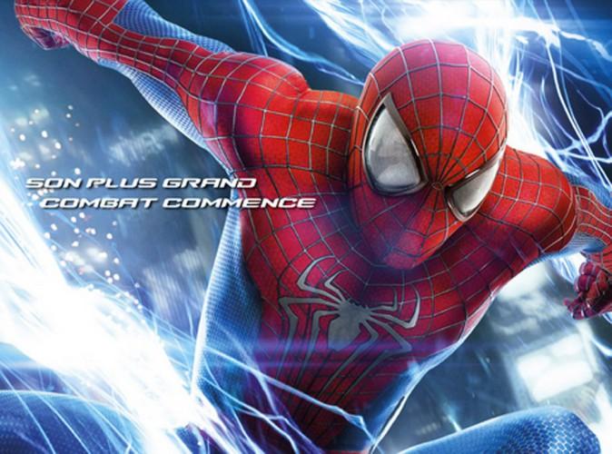 Scandale : quand Sony refuse que son Spider-Man soit noir ou gay !