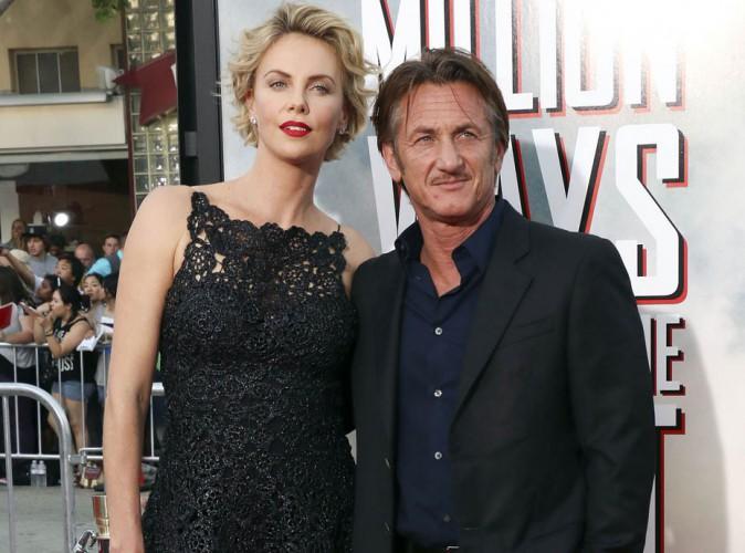 "Sean Penn : ""Oui, je pourrais me remarier"" !"