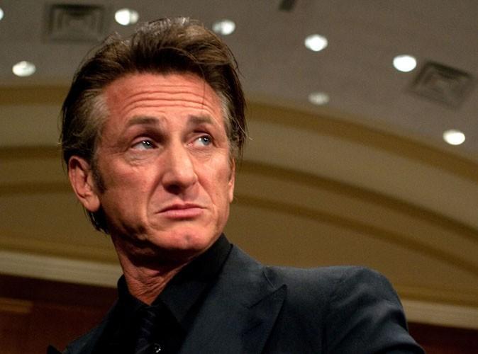 Sean Penn perd son procès, mais la morale est sauve !