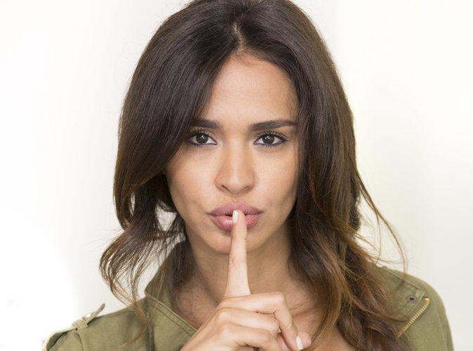 Secret Story 10 : Leila Ben Khalifa : privée de télé !