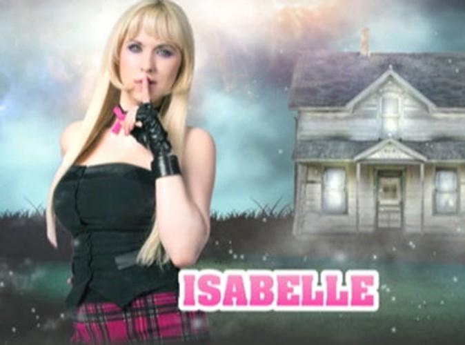 Secret Story 2 : Remember Isabelle !