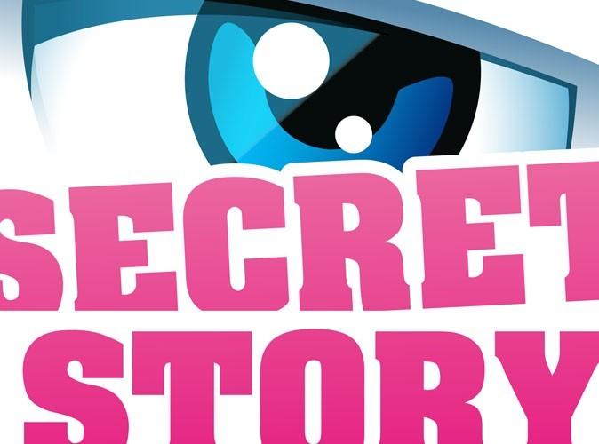Secret Story 5 : le 1er juillet à la télé ?