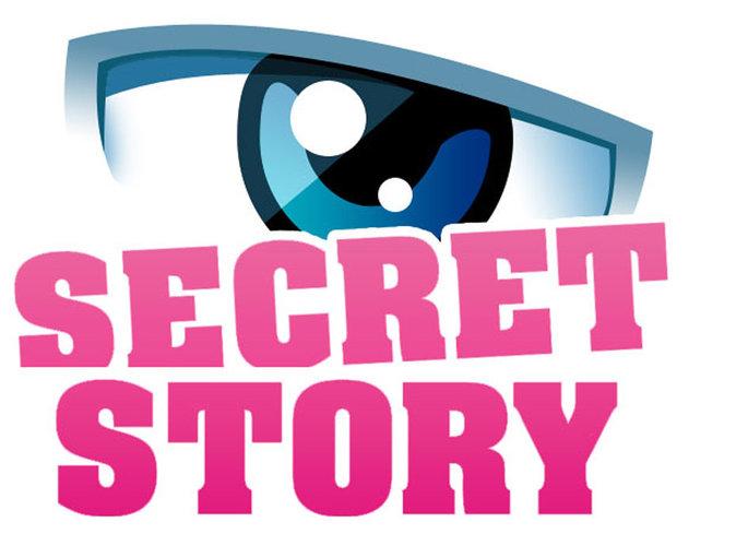 Secret Story : et un nouveau bébé, un !