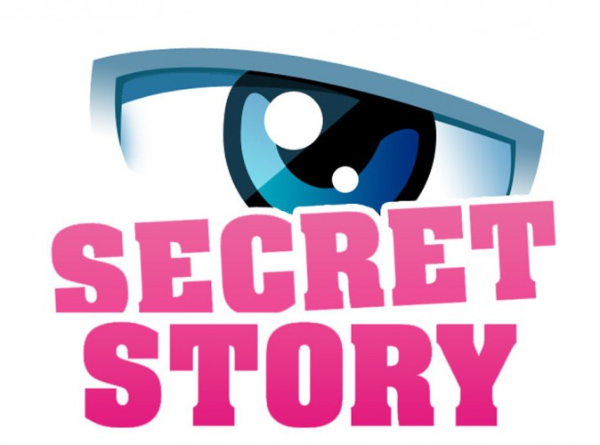 Secret Story : l'émission sera bien de retour, mais...