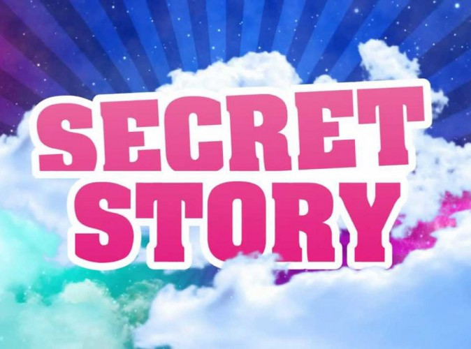 Secret Story : la saison 9 se précise !