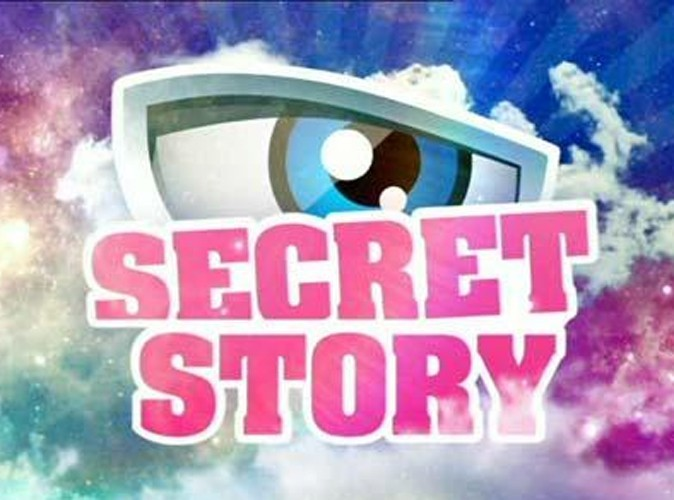 Secret Story Saison 6 : le casting commence maintenant !