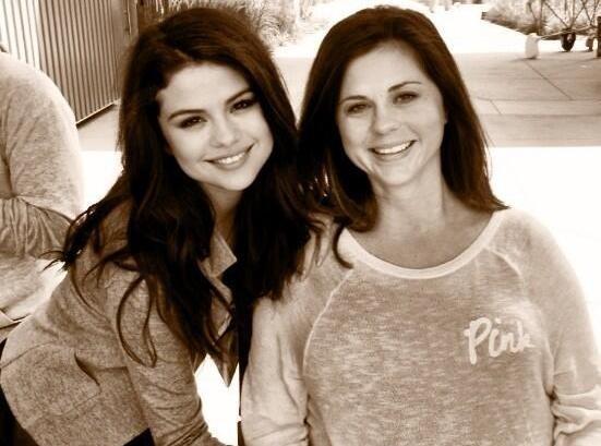 Selena Gomez : au comble du bonheur avec un bébé à venir !