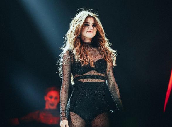 """Selena Gomez : Au plus mal, elle pourrait être absente """" quelques mois """" !"""