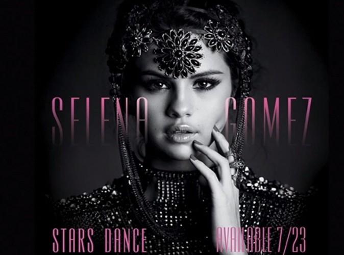 """Selena Gomez : découvrez """"Slow Down"""", son nouveau single 100 % dance !"""