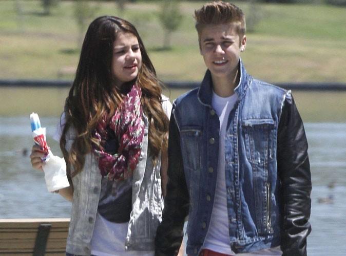 Selena Gomez : elle est allée rejoindre Justin Bieber en Norvège !