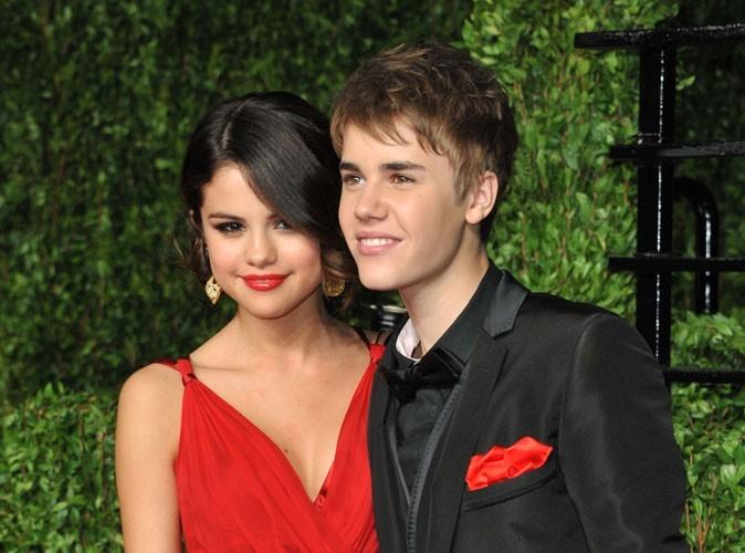 Selena Gomez : elle s'exprime pour la première fois sur le scandale du bébé de Justin Bieber !