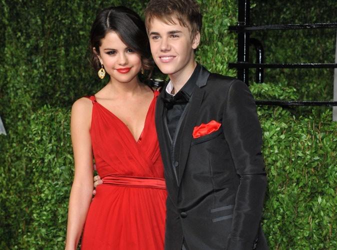 Selena Gomez et Justin Bieber : coup de cœur ou coup de pub ?