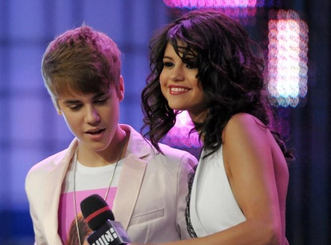 Selena Gomez et Justin Bieber : ils restent unis face au scandale !