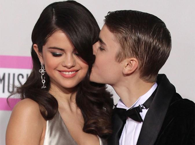 Selena Gomez et Justin Bieber : rabibochés… la preuve !
