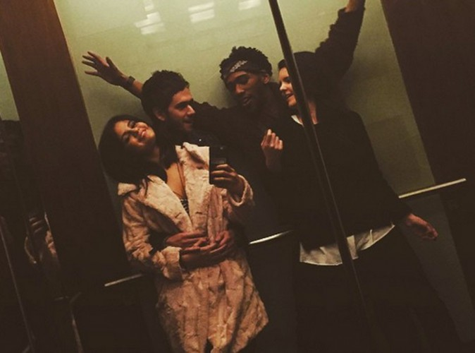 Selena Gomez : elle ne cache plus son coup de cœur pour Zedd !