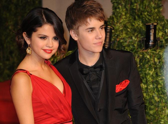 """Selena Gomez se dit célibataire mais """"apprécie la compagnie"""" de Justin Bieber """"de temps à autre"""" !"""