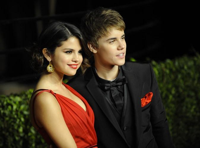 """Selena Gomez sur Justin Bieber : """"J'ai appris à garder ce qui est privé pour moi"""""""