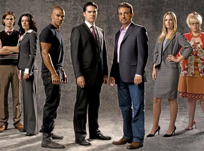 Série Esprits Criminels : On a regardé le spin-off, c'est nul !
