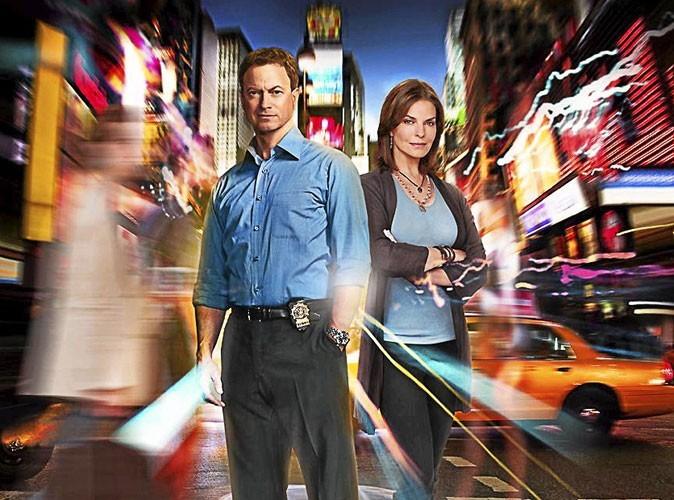 Série Les experts : Manhattan : mais que nous réserve la saison 7 ?