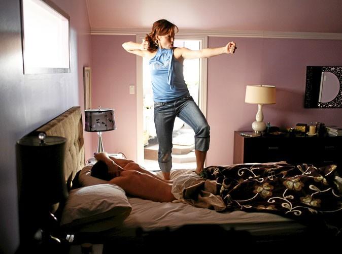 Série : Les hauts et les bas de Sophie Paquin : la Bridget Jones québécoise débarque sur France 2 !