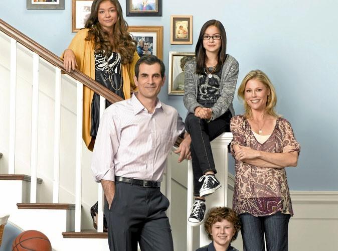 Série : Modern Family : il est temps de l'adopter !