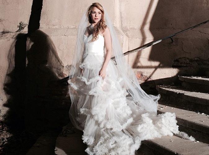 Shakira : elle dévoile les toutes premières images de son nouveau clip !