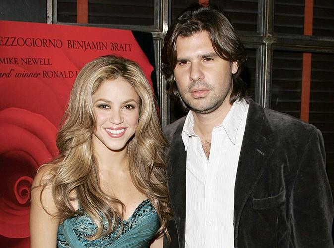 Shakira : les plaintes de son ex rejetées par la justice... une seconde fois !