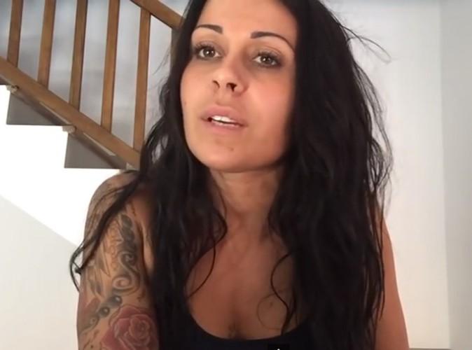 Shanna (Les Anges 7) : son passé de gogo, sa sextape, la dépression... Elle répond à Jessica !