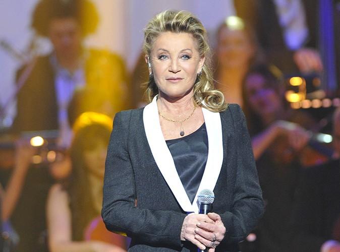 Sheila : blessée par son fils, la chanteuse vide son sac !