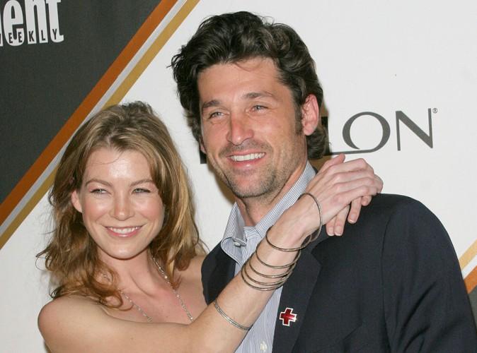 """Shonda Rhimes : la maman de """"Grey's Anatomy"""" dévoile quelques spoilers pour la 11e saison..."""