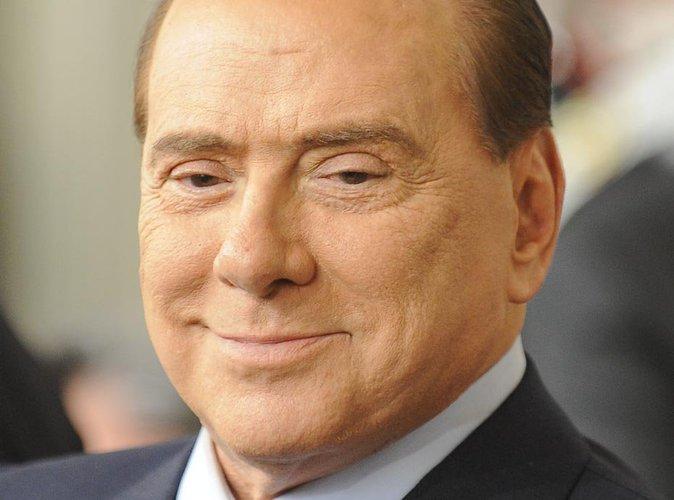 Silvio Berlusconi : L'ex-Président italien opéré à coeur ouvert