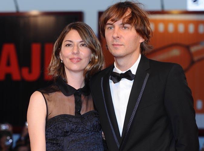 Sofia Coppola et Thomas Mars : la réalisatrice et son rockeur français vont se marier !