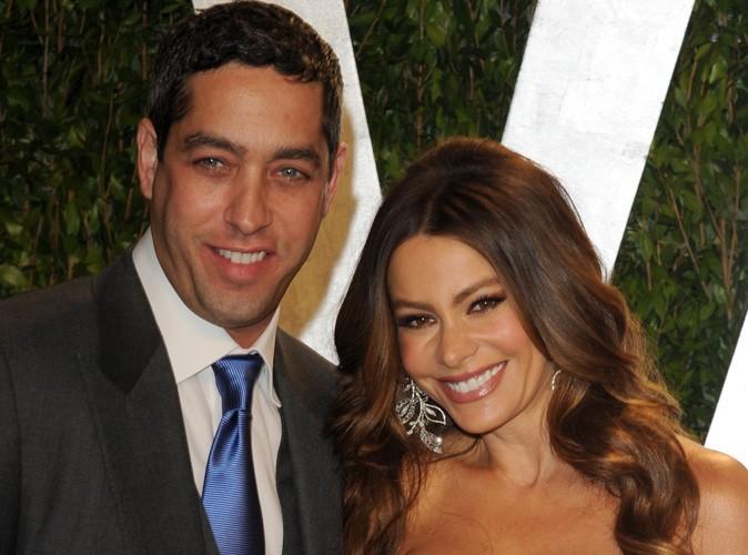 Sofia Vergara : elle serait séparée de Nick Loeb, son amoureux de deux ans