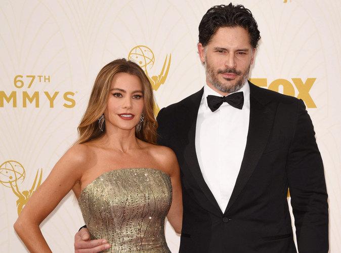 Sofia Vergara et Joe Manganiello : les détails de leur mariage de rêve dévoilés !