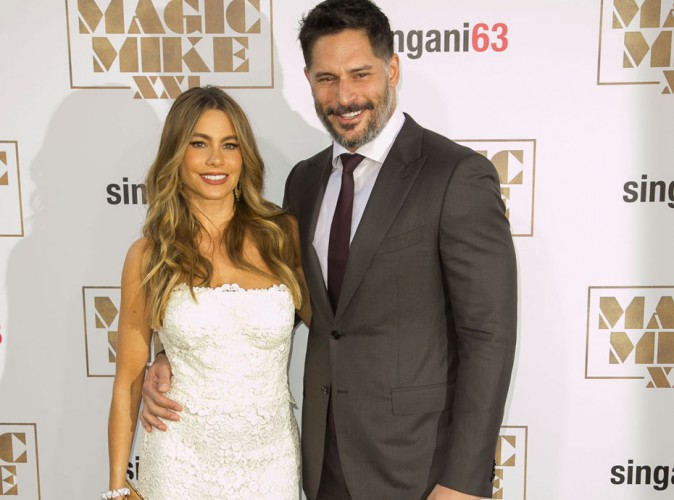 Sofia Vergara et Joe Manganiello ont ENFIN trouvé une date de mariage !