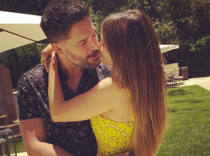 Sofia Vergara et Joe Manganiello : un an de passion et un mariage imminent ?