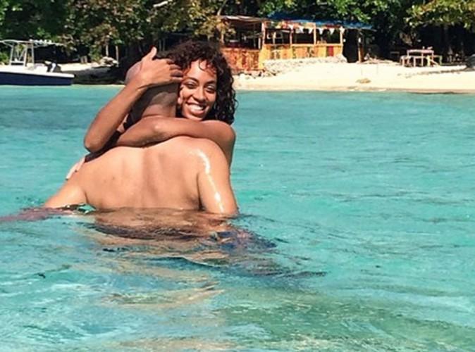 Solange Knowles : une demande en mariage de son boyfriend de 51 ans pour son 28e anniversaire ?