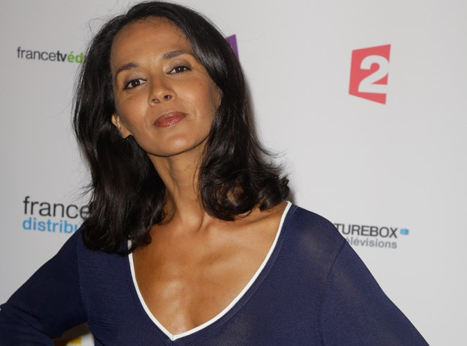 Sophia Aram (Jusqu'ici tout va bien) : elle garde son émission mais…