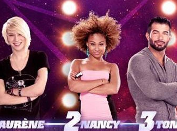 Star Academy : commentez en direct le prime de ce jeudi 18 janvier 2013 !