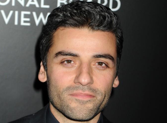 Star Wars Episode VII : Oscar Isaac en pourparlers !