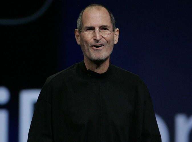 Steve Jobs : il va recevoir un Grammy Award !