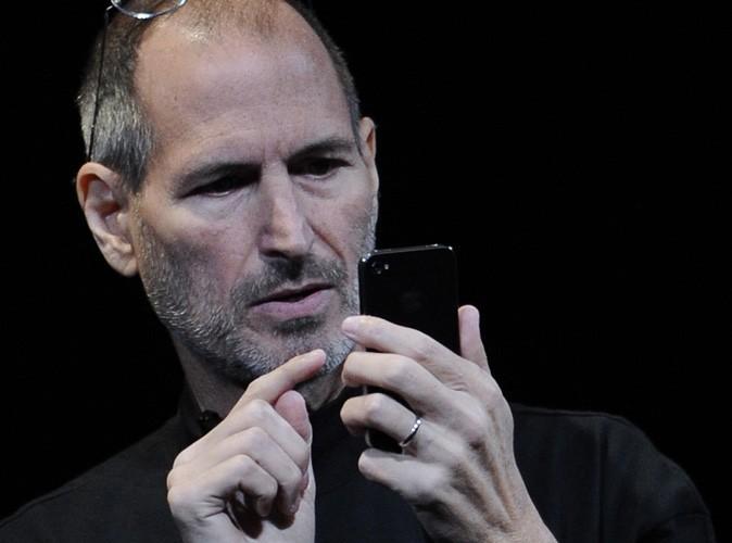 Steve Jobs : ses funérailles privées et discrètes !