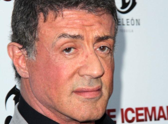 Sylvester Stallone : condamné pour avoir perturbé des chauves-souris !